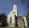 ID1723-Willebroek, Parochiekerk Sint-Niklaas-PM 60326.jpg