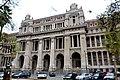 ID 472 Palacio de Justicia de la Nación 5006.jpg
