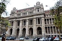 220px ID 472 Palacio de Justicia de la Naci%C3%B3n 5006