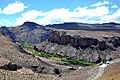 ID 876 Cueva de las Manos - CAZ-2909.jpg