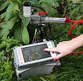 IFL integrated fluorometer.jpg