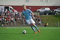 IF Brommapojkarna-Malmö FF - 2014-07-06 18-07-31 (7670).jpg