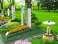 IGS Friedhof.JPG