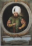 II. Selim Han