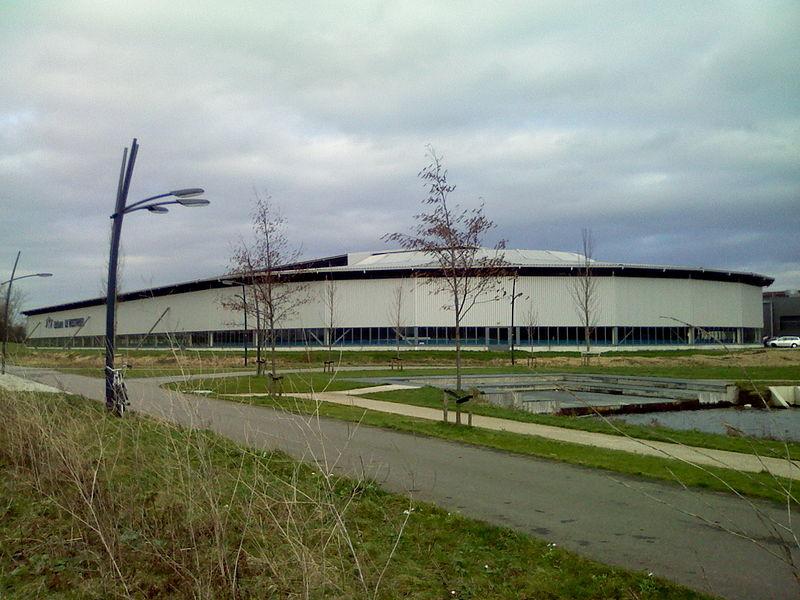 File:IJsbaan De Westfries.jpg