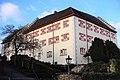 IMG1175 (2)Schloß Tiengen.jpg