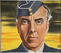 INF3-76 pt6 Air Chief Marshal Sir Richard Peirse Artist Tim.jpg