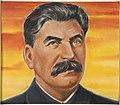 INF3-78 pt5 Marshal Stalin.jpg