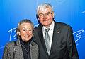 IOC Präsident Thomas Bach Empfang 20140110-10.jpg