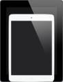 IPadmini-vs-iPad3.png