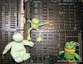IRCAM Sogitec 4X boards.jpg
