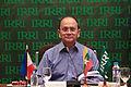 IRRI Thein Sein IMG 9692-1 (11228861745).jpg