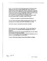 ISN 720 CSRT 2004 transcripts pg 7.png