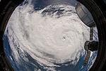 ISS-40 Hurricane Arthur.jpg