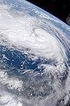 ISS-52 Hurricane Harvey (1).jpg