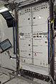 ISS016E031854.jpg