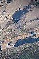 ISS039-E-19875 - View of Croatia.jpg