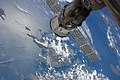 ISS039-E-20236 - View of Greece.jpg