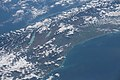 ISS062-E-96495 - View of the South Island of New Zealand.jpg