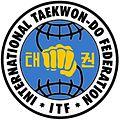 ITF TKD.JPG