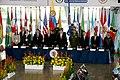 IV Reunión de Ministros en Materia de Seguridad Pública de las Américas (10979394574).jpg