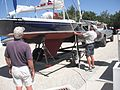 IYC Harbor 20 (16749682030).jpg