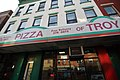 I Love Pizza of Troy in downtown area.jpg