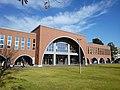 Ibaraki-Univ-Mito-Library-2018111701.jpg