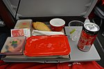 Iberia economy class in-flight meals.jpg