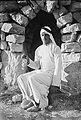 Ibrahim Yacoub, Ain Yabrud, 1937.jpg