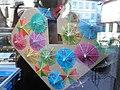 Ice parasol heart (Guimarães 2012) (7304096552).jpg