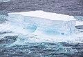 Iceberg A-68(a) MOD 45167684.jpg