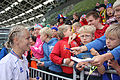 Iceland - Serbia-2011 FIFA Women's World Cup qualification UEFA Group 1 (3838813845).jpg