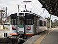 Ichibata 7000 series 2017-02-26 (cropped).jpg