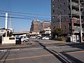Ichikawa Kotsu Jidosha Head Office.jpg