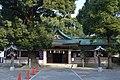 Ichinomiya Hatori-jinja ac (2).jpg