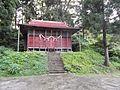 Ichiyama, Iiyama, Nagano Prefecture 389-2602, Japan - panoramio (15).jpg