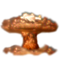 Icon Atomic 256x256.png