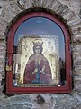 Icon of St. Barbara-Meteora.jpg