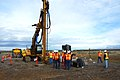 Idaho Cleanup Project Finishes Recovery Act Project to Protect Aquifer Early (7440161450).jpg