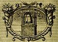 Idea de un principe politico christiano - rapresentada en cien empresas (1642) (14559850368).jpg
