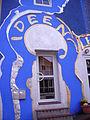 Ideen-Haus Eingang.jpg