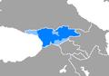 Idioma georgiano.png