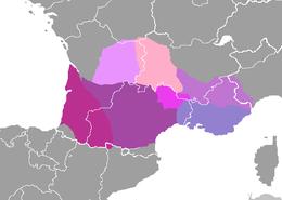 Idioma ocitandialektos.png