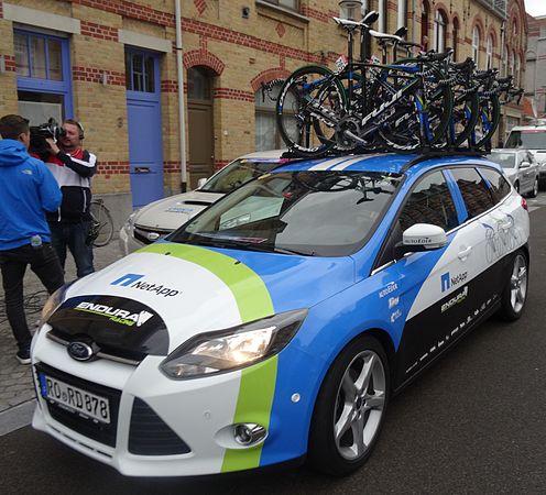 Ieper - Tour de France, étape 5, 9 juillet 2014, départ (C05).JPG