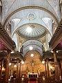 Iglesia Jesuita Puerto Montt - Interior.jpg
