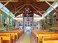 Iglesia Palmitas Medellin Interior.jpg