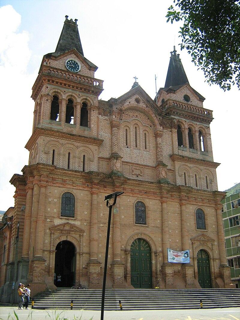 Iglesia San antonio-Barbosa.JPG
