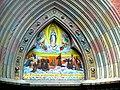 Iglesia del Sagrado Corazón fresco.jpg