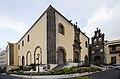 Iglesia y Convento San Agustín, La Orotava, Tenerife, España, 2012-12-13, DD 02.jpg
